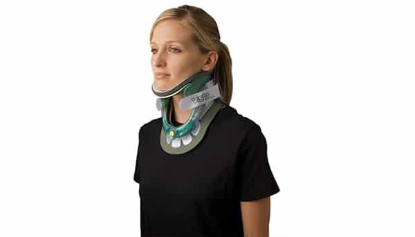 Aspen Collar Orthosis