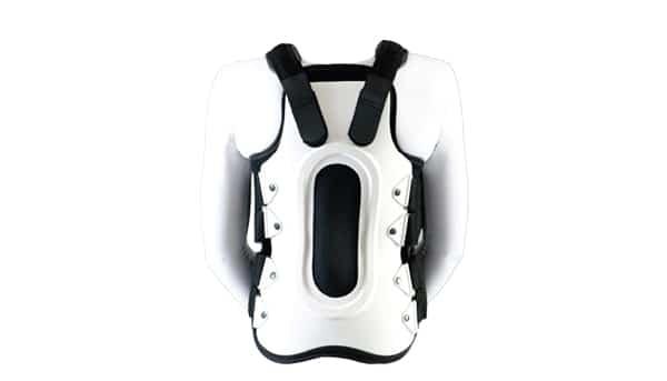 Ready Made TLSO Body Jacket