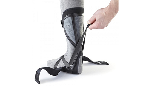 Ankle Foot Orthoses
