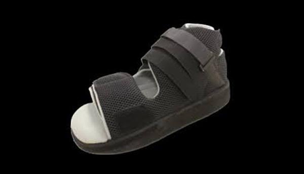 Bioapps Neoprene Ankle Support