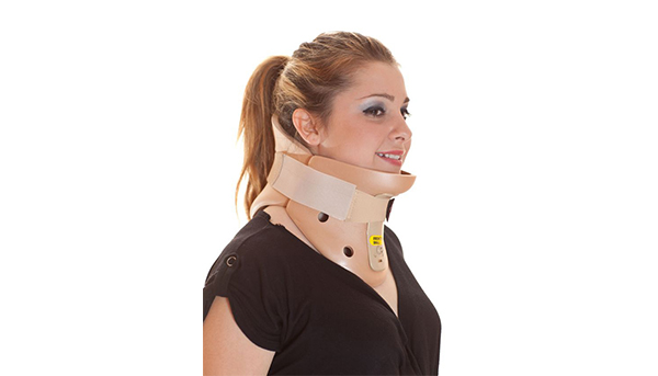 Cervical & Spinal Orthosis