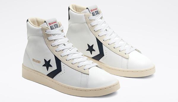 Shoe Raise