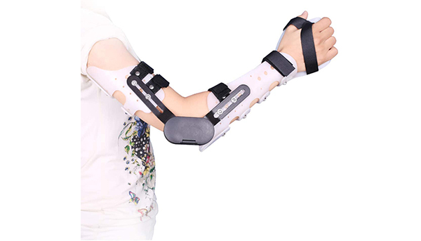 Upper Limb Orthosis & Fracture Brace