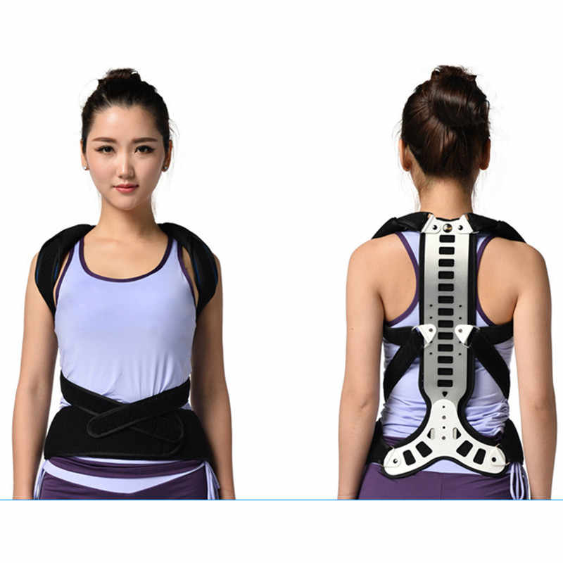 Best Cervical and Spinal Orthosis in Gurgaon